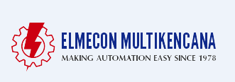 Elmecon Multikencana