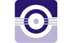 Logo PT. Om Motion & Control Indonesia