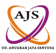 Logo Anugrah Jaya Sentosa