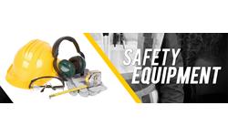 Logo Shalom Safety