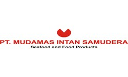 Logo PT Mudamas Intan Samudera