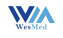 Wesmed