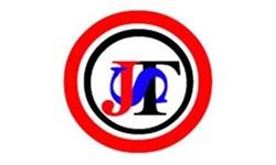 Logo Sarana Jaya Teknik