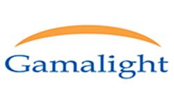 Logo PT. Graha Padi Megah