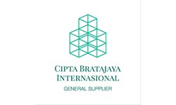 CV. Cipta Bratajaya Internasional