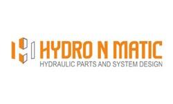 PT. Hydro N Matic