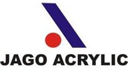 Jago Acrylic