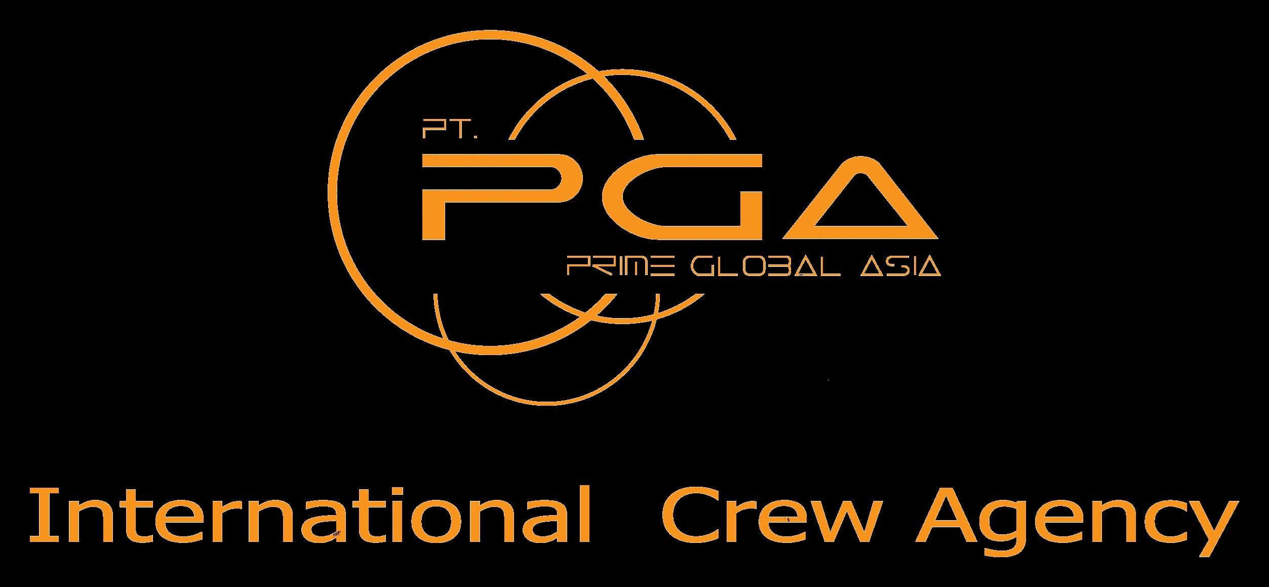 PT. Prime Global Asia