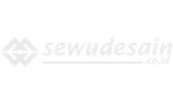 Logo CV. RUNAS LOGIKA