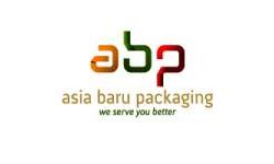 Asia Baru Packaging