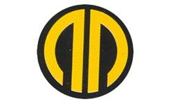 Logo PT. Centralteknindo Dwilestari