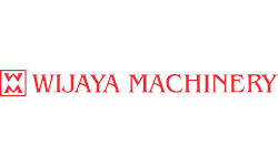 Wijaya Machinery