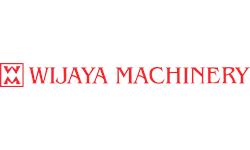 Wijaya Machinery