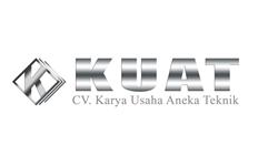 CV. Kuat Surabaya