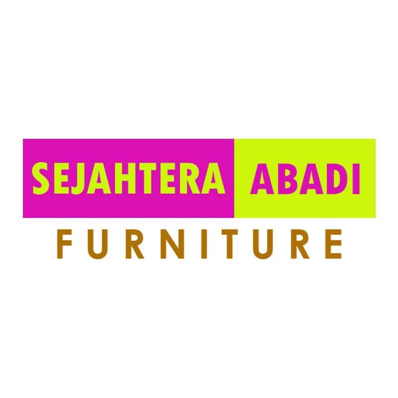 Logo CV. Sejahtera Abadi Jaya