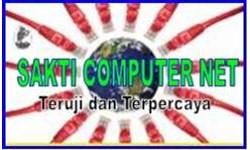 Logo PT   Sakti Komputer