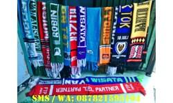Toko Winkysscarf
