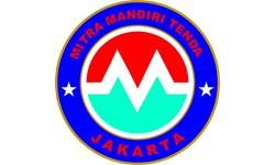 Toko Mitra Mandiri Tenda
