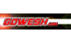 Gowesh.Com