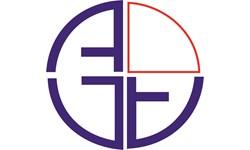 Logo CV. Adi Jaya Tehnik