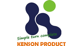 CV. Kenson Indonesia