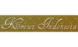 Kreuz Indonesia