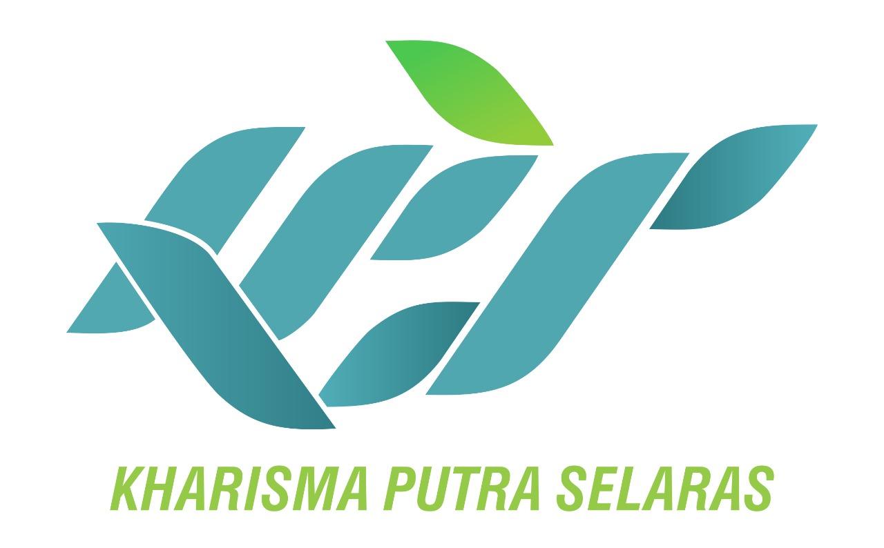 Logo Kharisma Putra