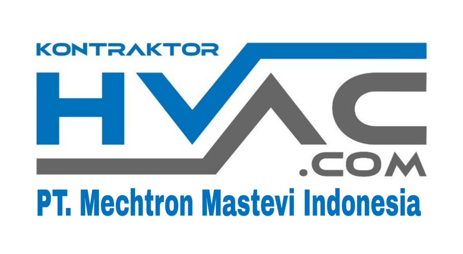 PT Mechtron Mastevi Indonesia