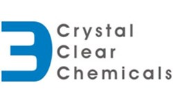 PT CRYSTAL CLEAR CHEMICALS