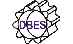 Db Engineering Systems