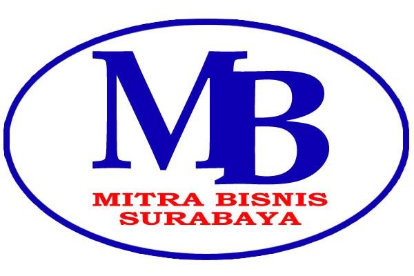 Logo CV. Mitra Bisnis