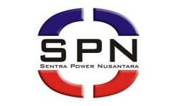 Sentra Power Nusantara