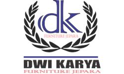 UD. Dwi Karya Furniture