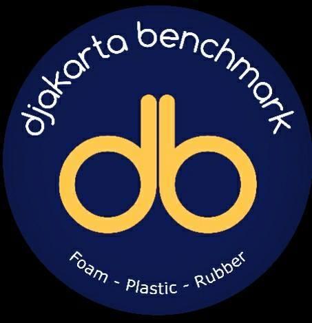 Logo Djakarta Benchmark