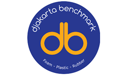 Djakarta Benchmark