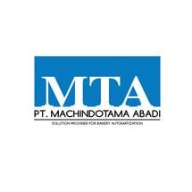 Machindotama Abadi