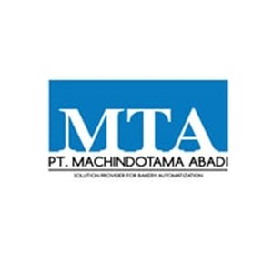 PT  Machindotama Abadi