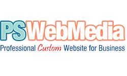 Logo CV. Pro Solusi Webmedia