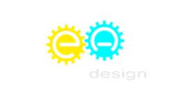 Logo PT  Teknologika Integrator Indonesia