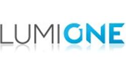 Logo PT  Luminov Global Indonesia