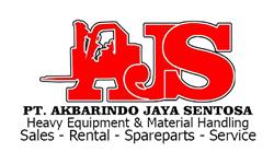 Logo PT AKBARINDO JAYA SENTOSA