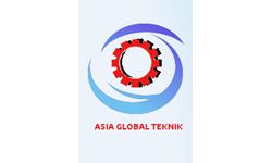 Logo PT Asia Global Teknik