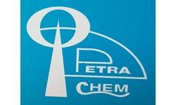Logo Petra Chemical