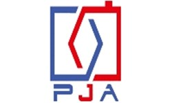 Logo Pratama Jaya Abadi