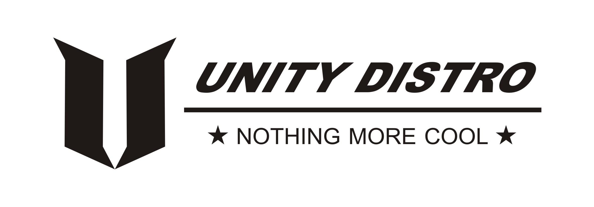 Unity Distro