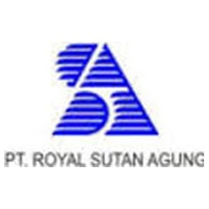 PT  Royal Sutan Agung