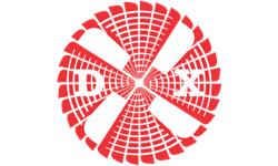 Logo PT. Darlexindo Citra Jaya Mandiri