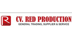 CV. Red Production