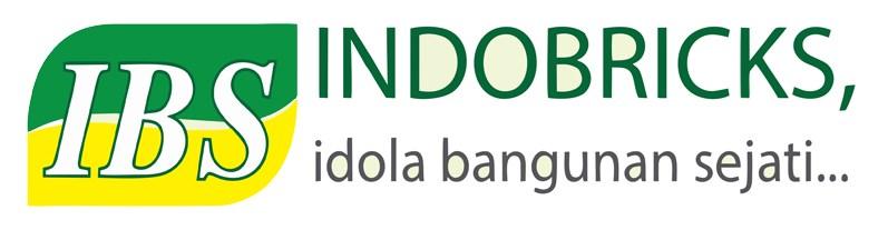 Indobricks Sejahtera