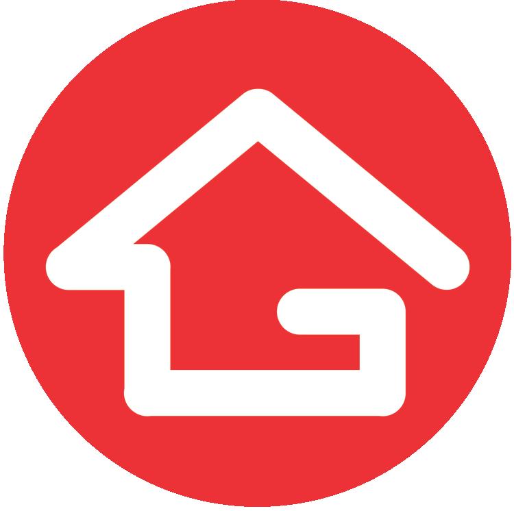 Logo PT. Anugerah Gagah Mandiri